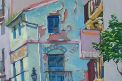 16-El-palacio-de-juguete-2006-Córdoba-óleo-del-natural-60x120-cm