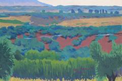 6-Desaturación-2006-del-natural-250-Fernán-Caballero-28x29-cm