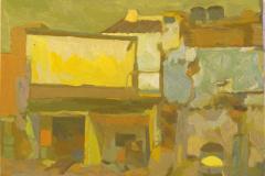 8-Ruinas-amarillas-2006-Daimiel-200-24x35-cm