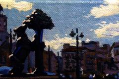 2012. Soleante